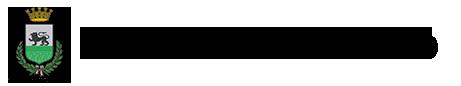 comune-rozzano-stemma